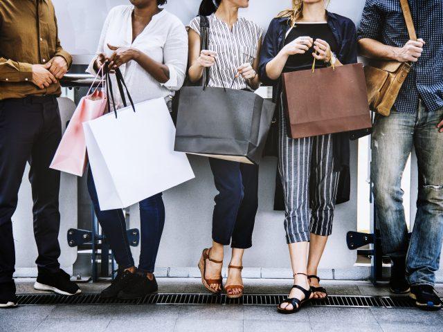 Come la Persuasione ti aiuterà ad attrarre nuovi clienti