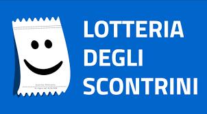 LOTTERIA SCONTRINI E PIANO CASHLESS DAL 1° DICEMBRE: ECCO LE NOVITÀ
